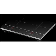 Плита индукционная Liberton LIC-3103