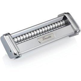 Насадка для тестораскатки Accessorio Trenette  4,5 mm