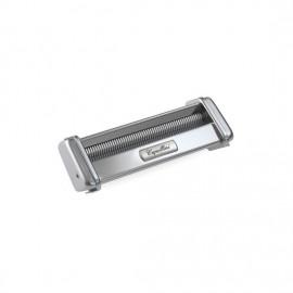 Насадка для тестораскатки Accessorio Capellini 1 mm
