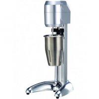 Миксер для молочных коктелей Gastrorag W-MS-10