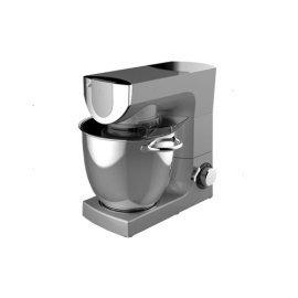 Планетарная тестомесильная машина Gastrorag QF-EF723