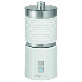 Вспениватель молока (Капучинатор) Clatronic MS 3654 white