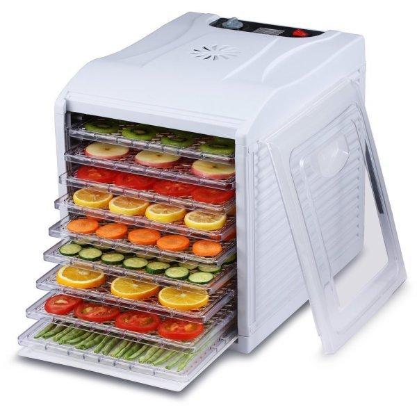тэн для сушилки овощей и фруктов