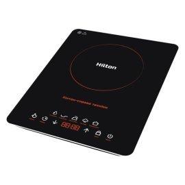 Электроплита индукционная Hilton EKI-3902
