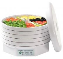 Сушилка Ezidri Snackmaker FD500 для овощей и фруктов