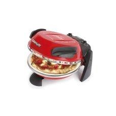 Печь для пиццы G3 ferrari Delizia G10006