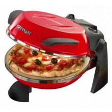 Печь для пиццы G3ferrari Snack Napoletana G10032