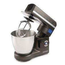 Кухонный комбайн G3 ferrari g2p018 impastatore pastaio