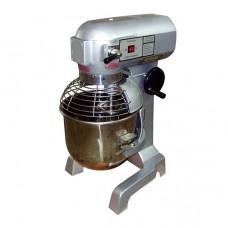 Планетарная тестомесильная машина Gastrorag B10A-HD