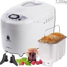 Хлебопечки - готовим дома!