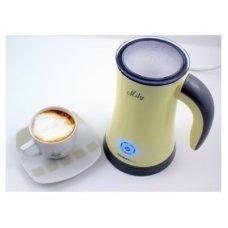 Вспениватель молока First FA 5440