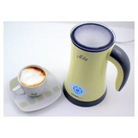 Вспениватель молока (Капучинатор) First FA 5440
