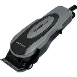 Машинка для стрижки волос FIRST FA-5675-1