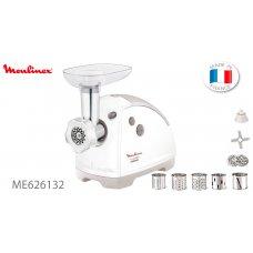 Мясорубка Moulinex ME 626