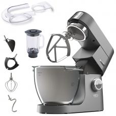 Кухонная машина Kenwood KVL 8320 S