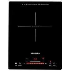 Индукционная плита Ardesto ICS-B 118