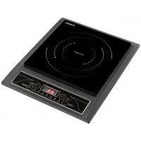 Индукционная плита Ardesto ICS-B100