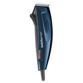 Машинка для стрижки волос подзаряж Babyliss E695E
