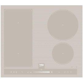 Поверхность индукционная Beko HII64500FHTG