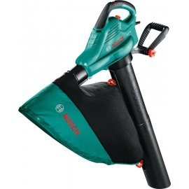 Садовый пылесос Bosch ALS 30