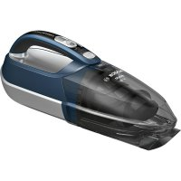 Ручной пылесос Bosch BHN1840L