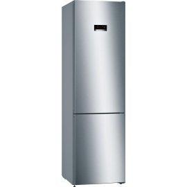 Холодильник Bosch KGN39XI316
