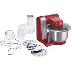 Кухонный комбайн Bosch MUM48R1