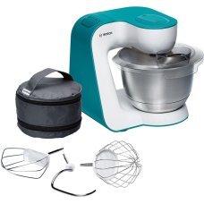 Кухонный комбайн Bosch MUM54D00