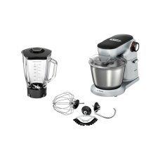 Кухонный комбайн Bosch MUM9B33S12