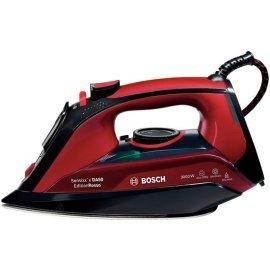 Утюг с паром Bosch TDA503001P