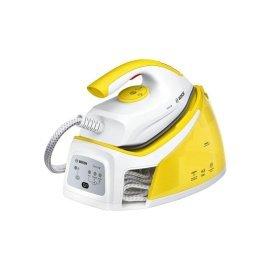 Парогенератор Bosch TDS2120
