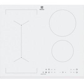 Варочная поверхность Electrolux IPE6443WF