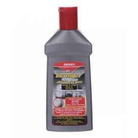Средство для чистки и полировки нержавеющей стали Reinex Edelstahlreiniger 250 мл (4068400010353)