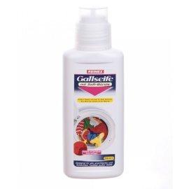 Жидкое средство для выведения пятен со щеточкой с добавлением натурального мыла и говяжьей желчи Reinex Gallseife 250 мл (4068400003416)
