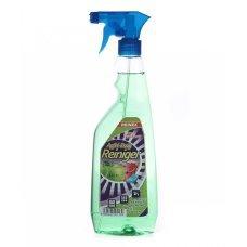 Эффективное чистящее средство на основе уксуса Reinex Apfel-Essig 750 мл (4068400001139)