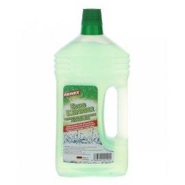 Эффективное чистящее средство на основе уксуса Reinex Essigreiniger 1000мл (4068400001924)
