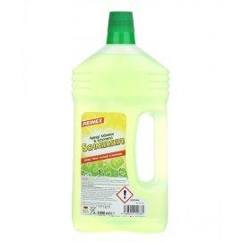 Средство для мытья полов универсальное Жидкое мыло Reinex Schmierseife flüssig 1000мл (4068400000880)