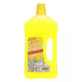 Универсальное чистящее средство Лимон Reinex Zitro fresh 1000мл (4068400001061)