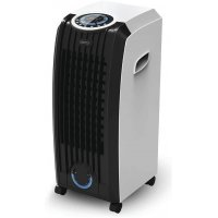 Климатизатор Camry CR 7905 3в1