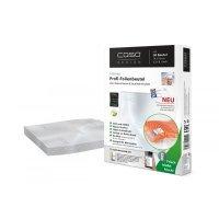 Пакеты для вакуумной упаковки Caso 16х23 см (50 шт.) (1201)