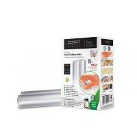 Рулоны для вакуумной упаковки Caso 20x600 см (2 шт.) (1221)
