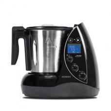 Кухонный комбайн Cecotec Iron Mix