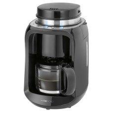Кофеварка Clatronic KA 3701