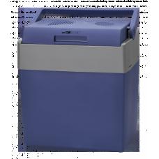 Автохолодильник Clatronic KB 3714