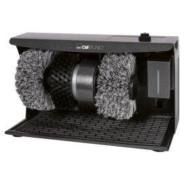 Машины для чистки обуви Clatronic SPM 3754