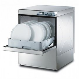 Машина посудомоечная фронтальная Compack D 5037T