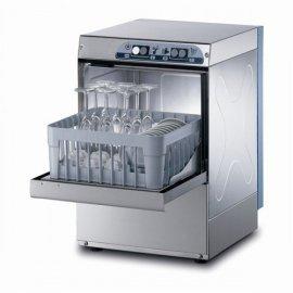 Машина посудомоечная Compack G 3527