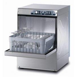Машина посудомоечная Compack G 4026