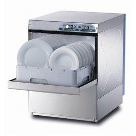 Машина посудомоечная Compack G 4533