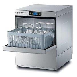 Машина посудомоечная Compack X 45E